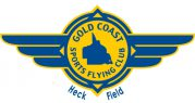 Gold Coast Sport Flying Club Inc